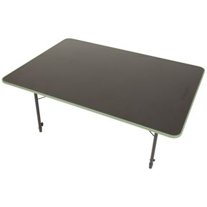 Trakker stolík folding session table large