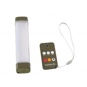Trakker svetlo nitelife bivvy light remote 150