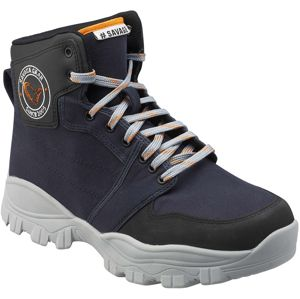 Imax boty expert boot grey black - 47