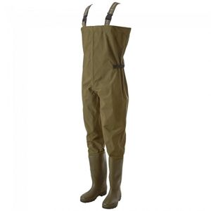Cygnet prsačky chest waders