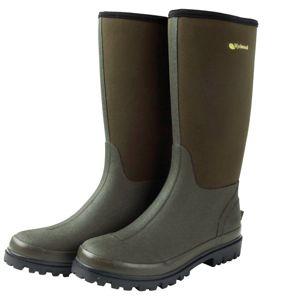 Wychwood obuv waters edge boots-veľkosť 9