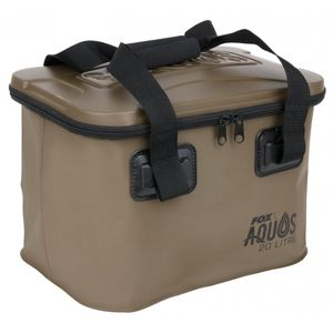 Fox Aquos 20l Welded Bag
