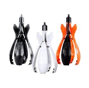 Wolf raketa na krmení X-Spod Performance Orange/Black oranžovo-černá