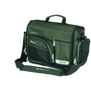 Wychwood taška carry-lite